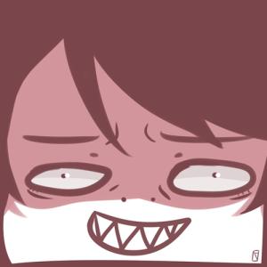 HaRiToMi's Profile Picture