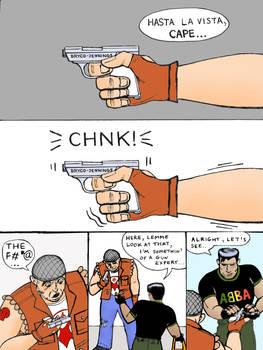Gun Smarts p. 3