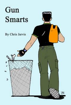 Gun Smarts Cover