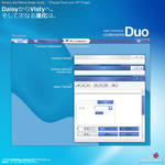 Codename 'Duo'