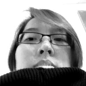 orilia's Profile Picture