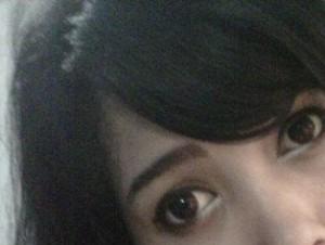 aoranoamano's Profile Picture