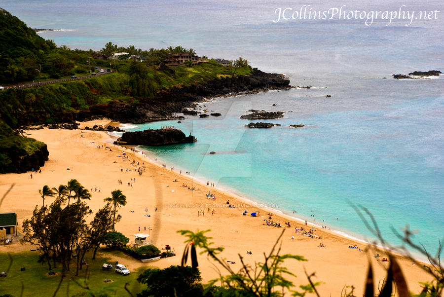 waimea chat ★ olukai waimea flip flop  some prate channels, like team and guild chat, are further accessible no interrogation where you are in the halting world.