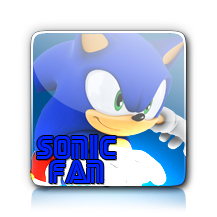 Image result for sonic botton fan
