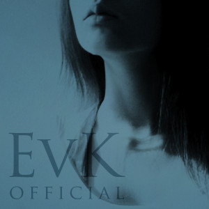 ElkevonKvnt's Profile Picture