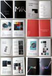 Kunsthochschule Portfolio