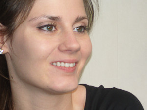 kristelvdakker's Profile Picture