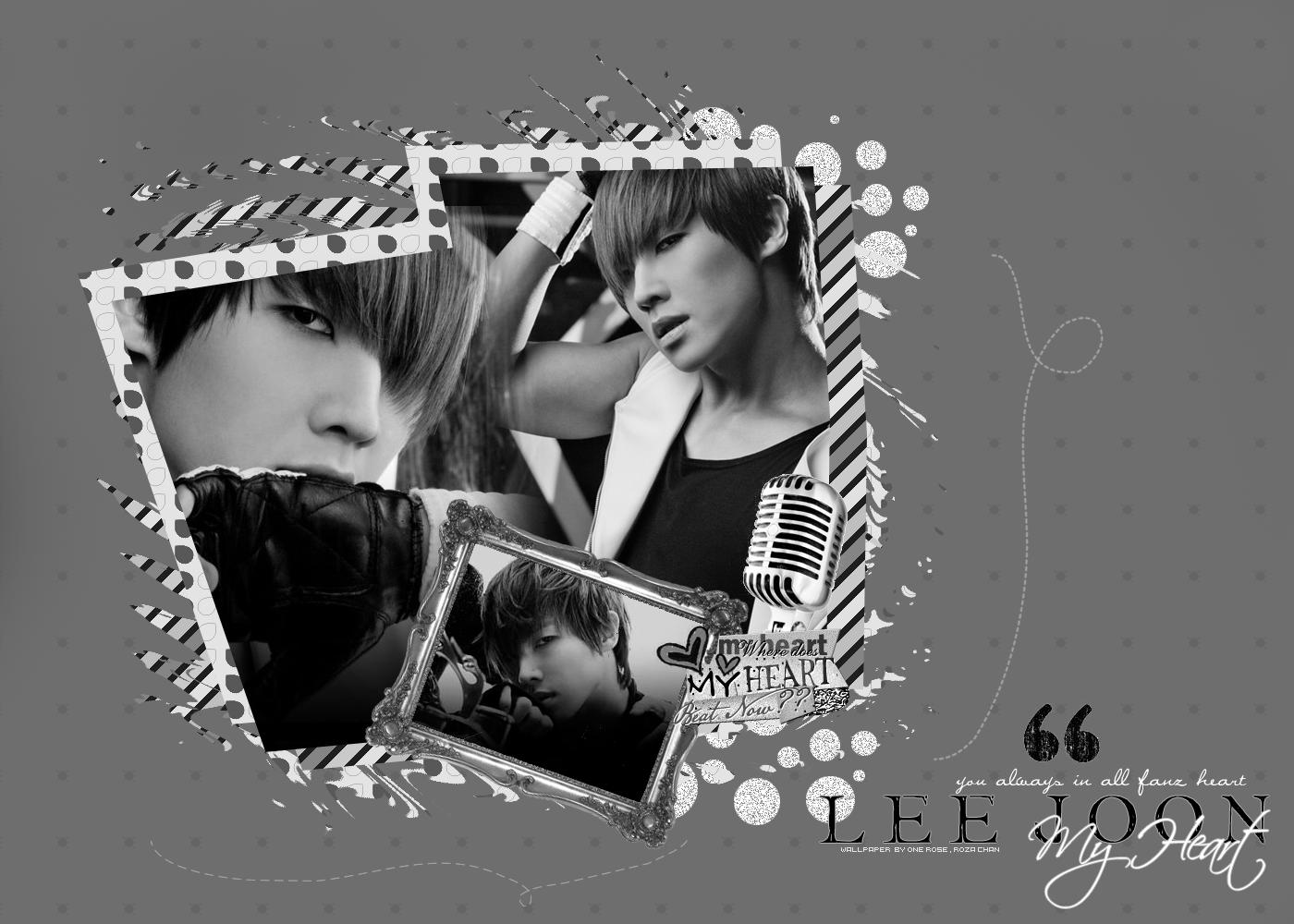 صور لفرقة MBLAQ من تجميعي Joon___all_MBLAQ_wallpapers_by_RozaChan