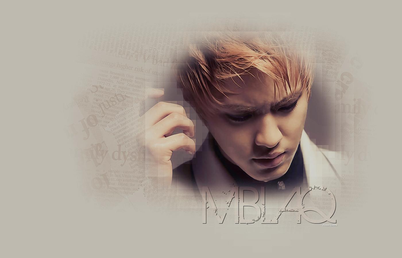 صور لفرقة MBLAQ من تجميعي Seung_ho_by_rozachan-d36xhn4