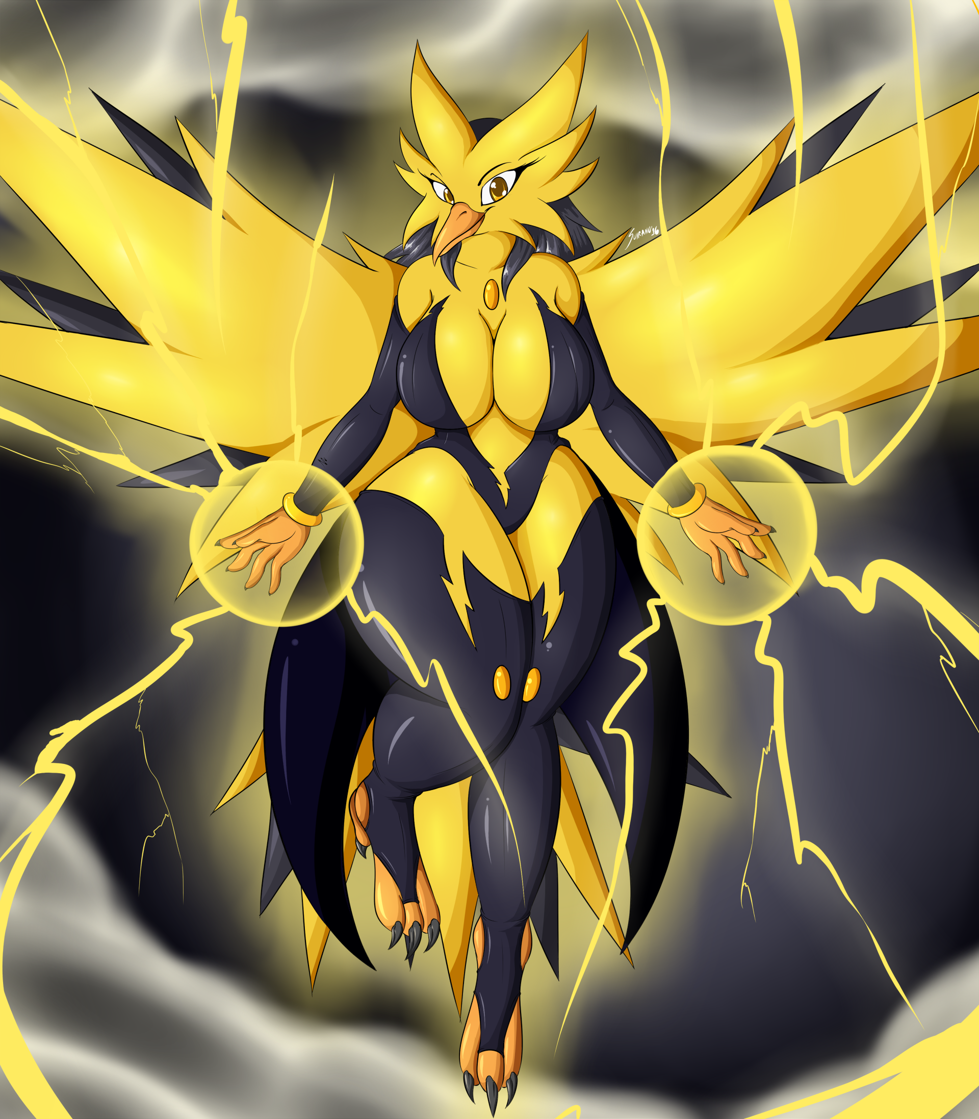 Legendary Pokemon images Arceus HD wallpaper and