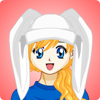 Anime Fionna! by fiolee4evah900