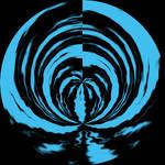 The Psychedelic Creamsaver