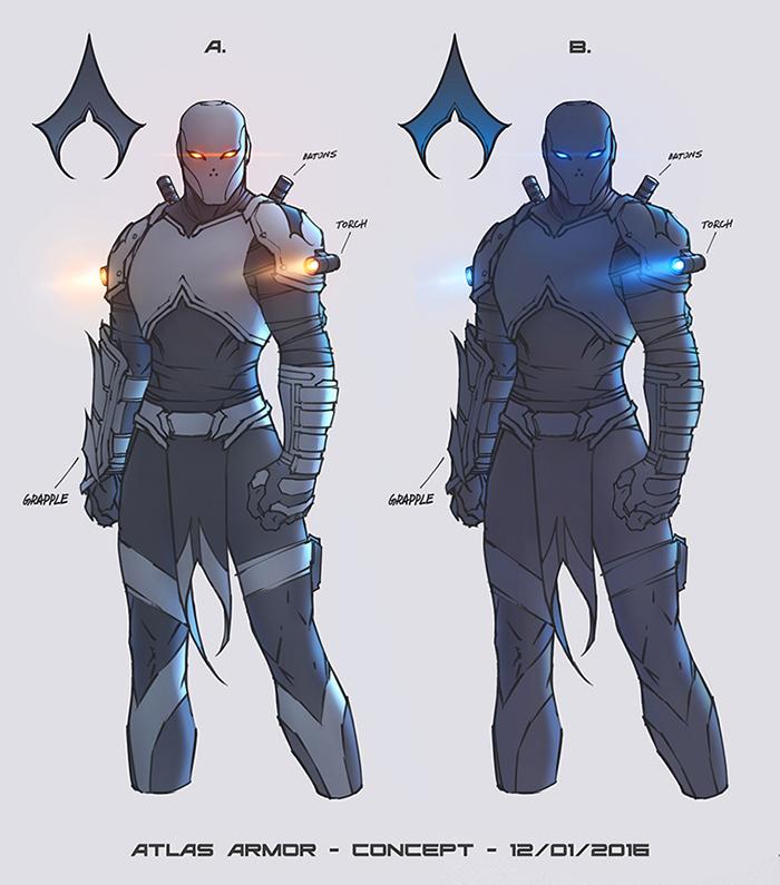 [Image: atlas___armor_design_s_by_se7enfaces-da0d0my.jpg]