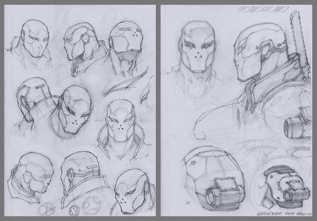 [Image: atlas_designs___armor_sketches_02_by_se7...a0d0xx.jpg]