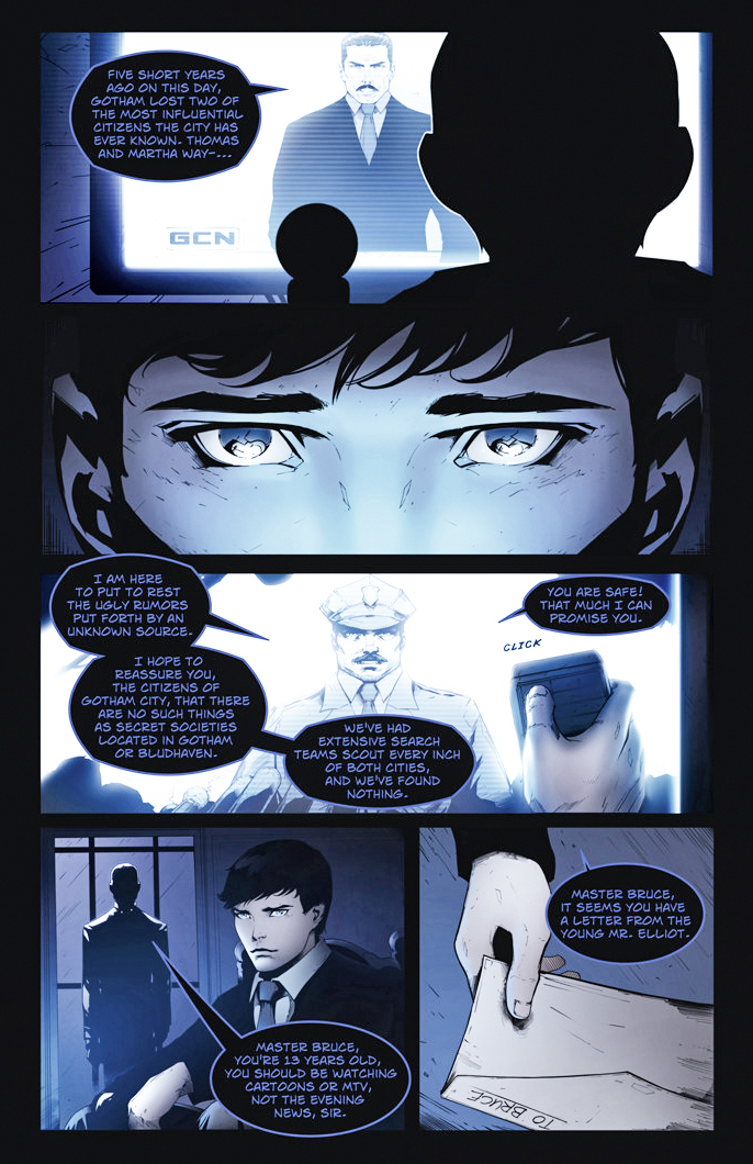 [Image: before_the_knight___page_1_by_se7enfaces-dabnzxk.jpg]