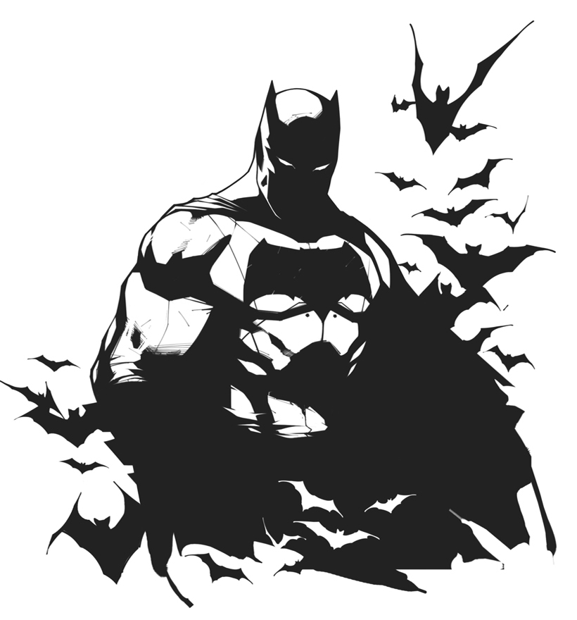 [Image: the_dark_knight___inks_by_se7enfaces-dacvvc9.jpg]