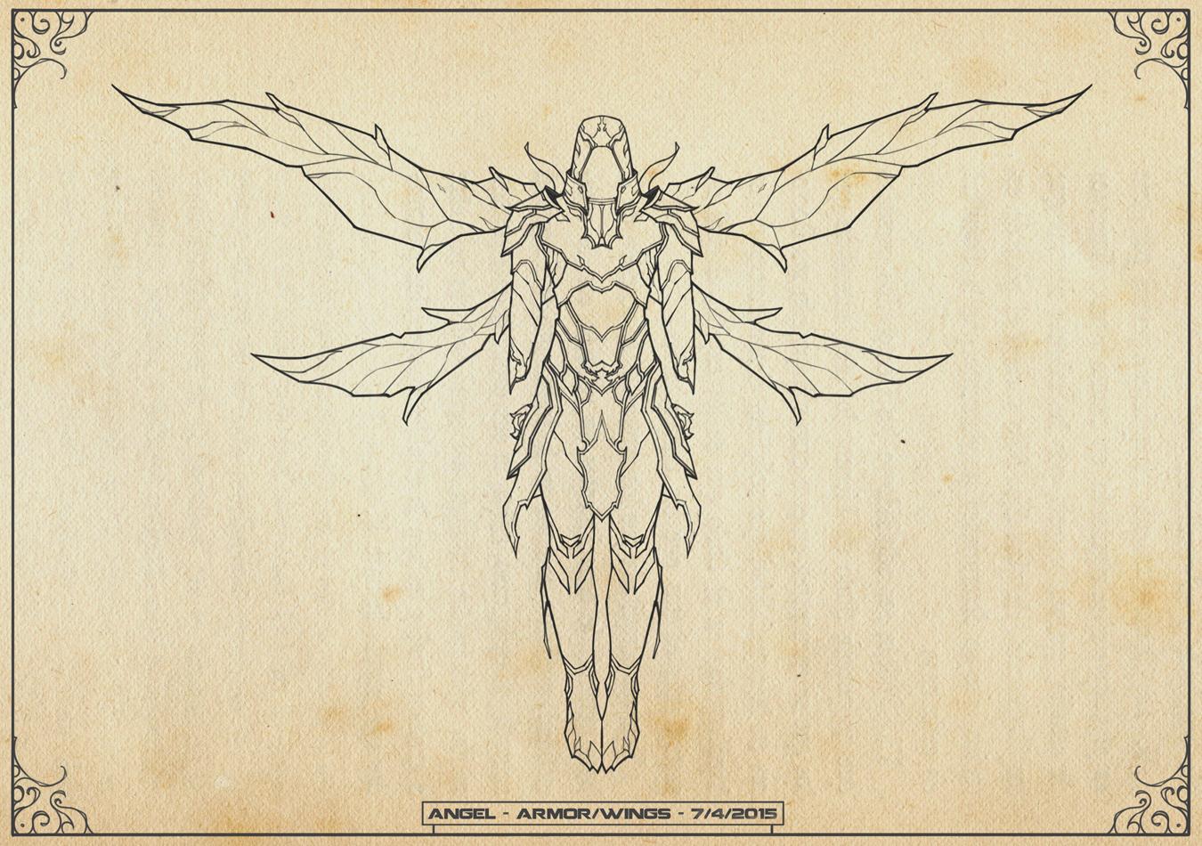 [Image: angel_armorandwings_linework_lr_by_se7en...adfvb3.jpg]