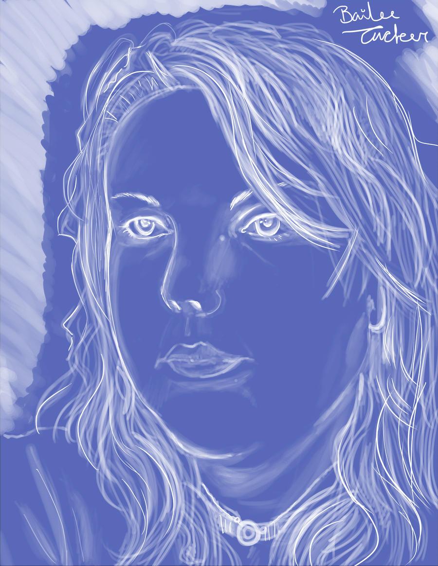 bluewolf-2124's Profile Picture