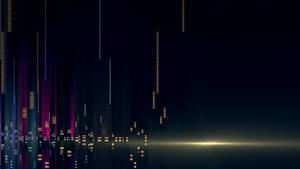 Hidden lights