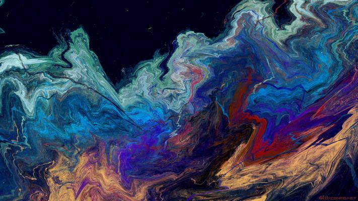 Nebulaverse