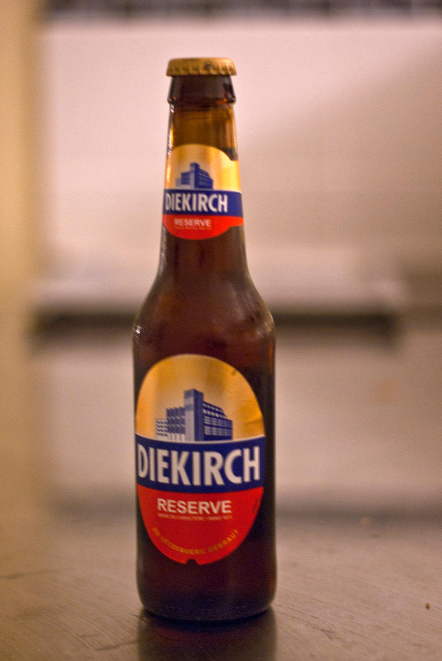 diekirch chat 100% free diekirch (luxembourg)  just add your profile, search for other members like you seeking to date, flirt, chat, find romance and have fun.