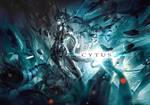 CYTUS v4.0