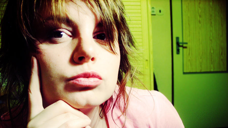 999SunnyCat999's Profile Picture