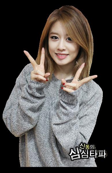 png__render__park_ji_yeon_t_ara_by_cat_b3bi-d6ryxtb.png