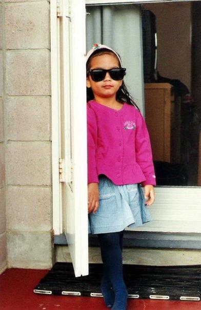 Jivanesia's Profile Picture