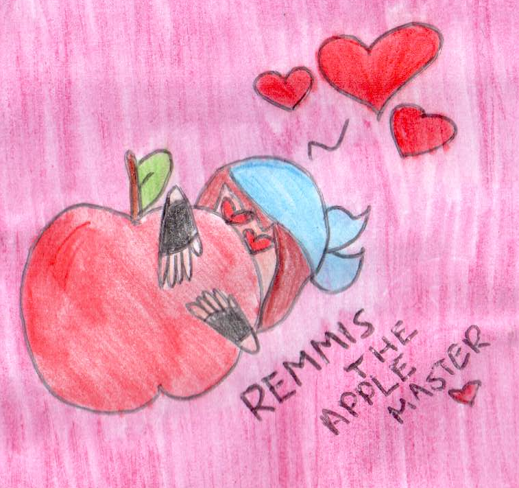 8D