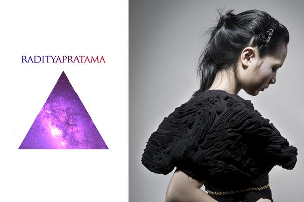 radityapratama.com by dive2blue