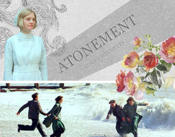 Atonement by nineteen63