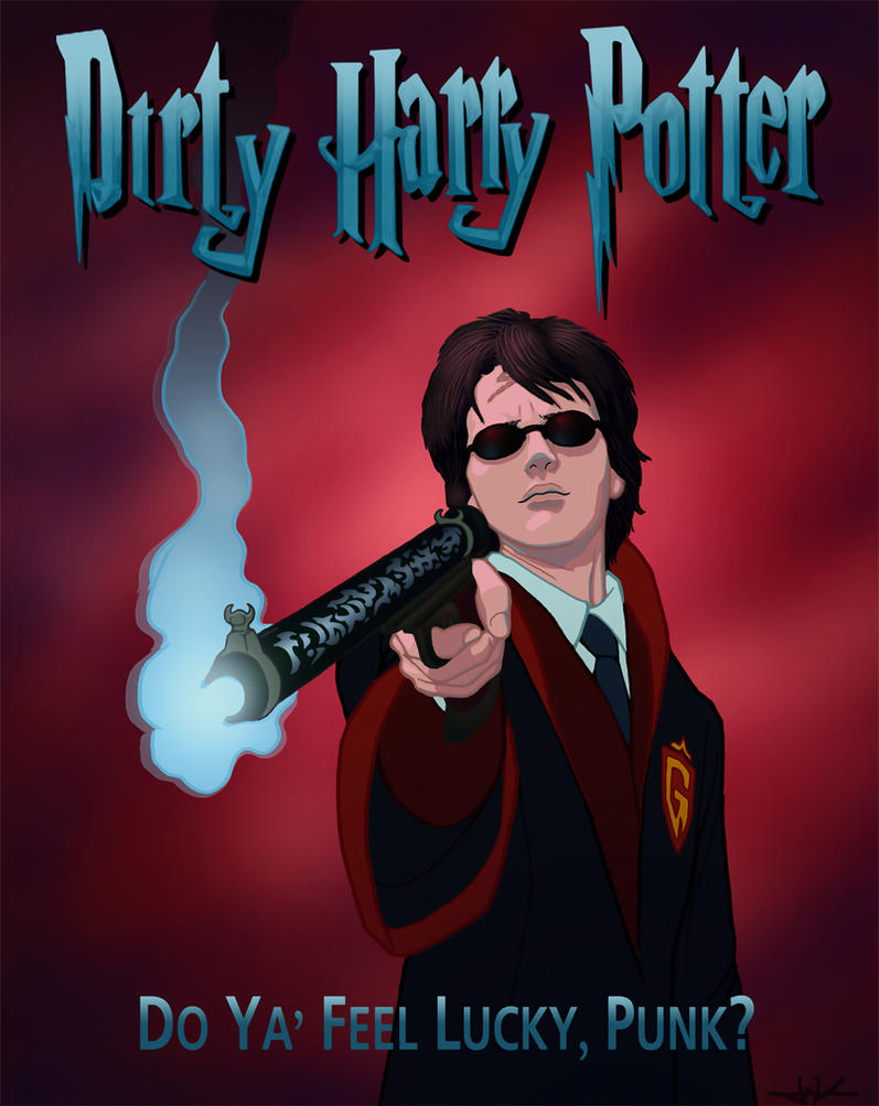 AdultFanFictionorg  Harry Potter