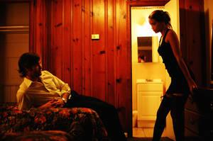 Motel Seduction by anneschaar