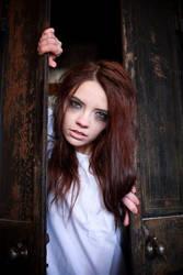 OSR_Nevermore 4 by anneschaar