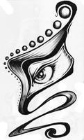 Random Sketch 02