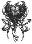 Tattoo 003