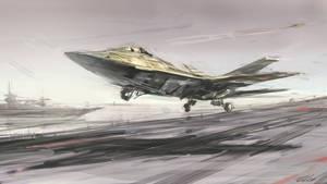 Aircraft 1