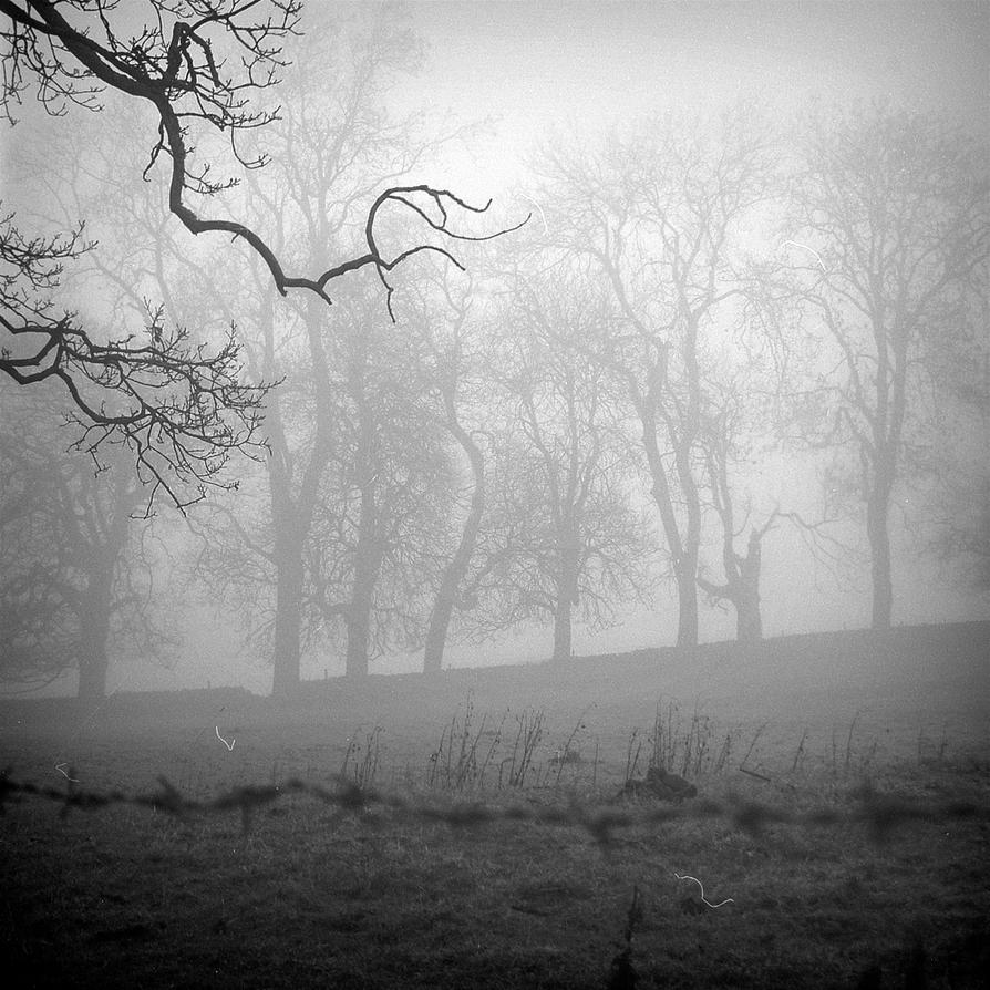 Mindset by Slushy-Pye
