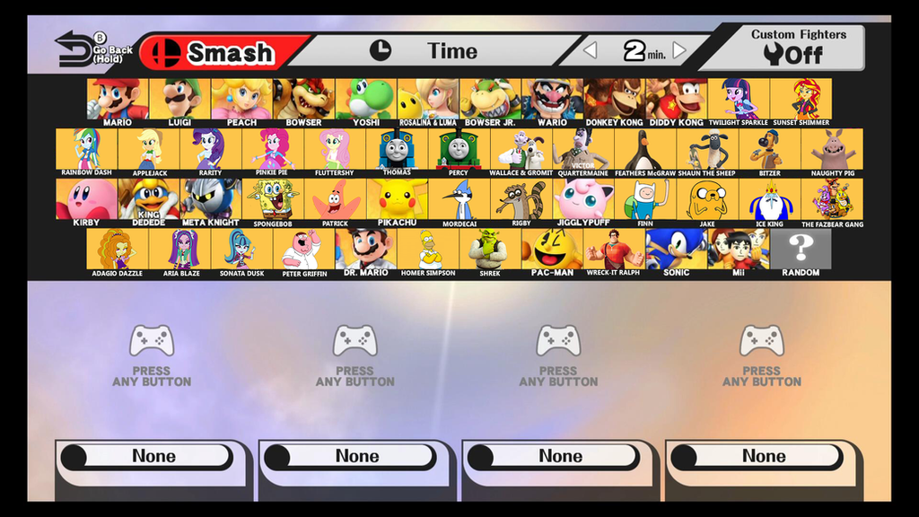 Super Smash Bros 4 Roster MY VERSION 562980594 as well Chibi Alice 495683850 in addition Princess Mononoke Prints For Sale 275280478 as well 4k Wallpapers For Your Desktop Pc as well Alice In Wonderland Shrug Shrugging 6ZHUmnZdVQB9K. on onion cartoons wallpaper