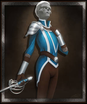 Lord Cadaver
