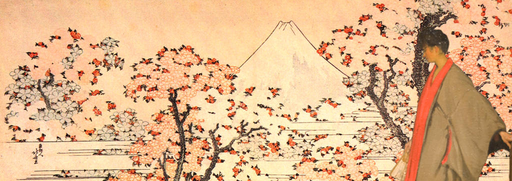 Serie- Les japonaises 5 by CassandreLucas