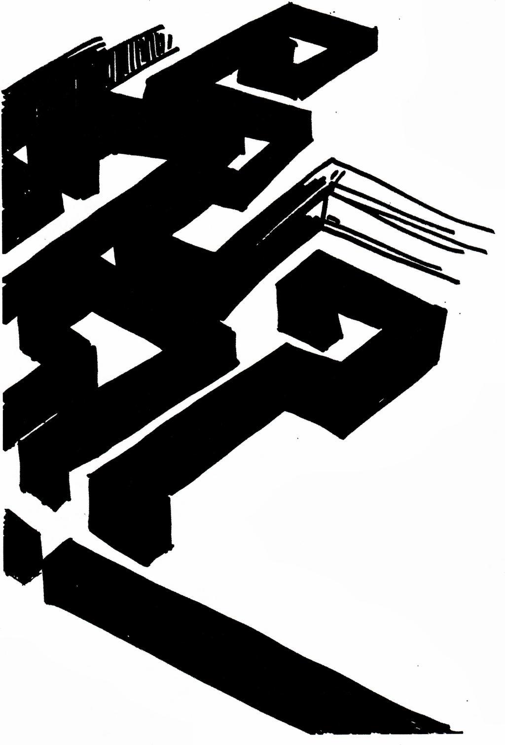 Labyrinthe by CassandreLucas