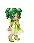 Nikkii_chan by Gloombloomgurl