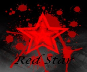 RedStar64's Profile Picture