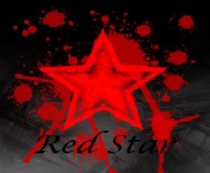 RedStar64's Profile Picture