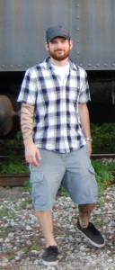 Brian-Garabrant's Profile Picture