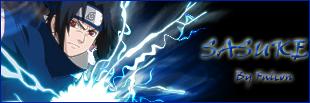Sasuke (sig) by DrTime