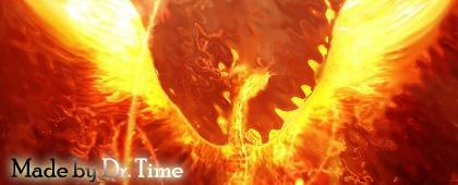 Phoenix sig by DrTime