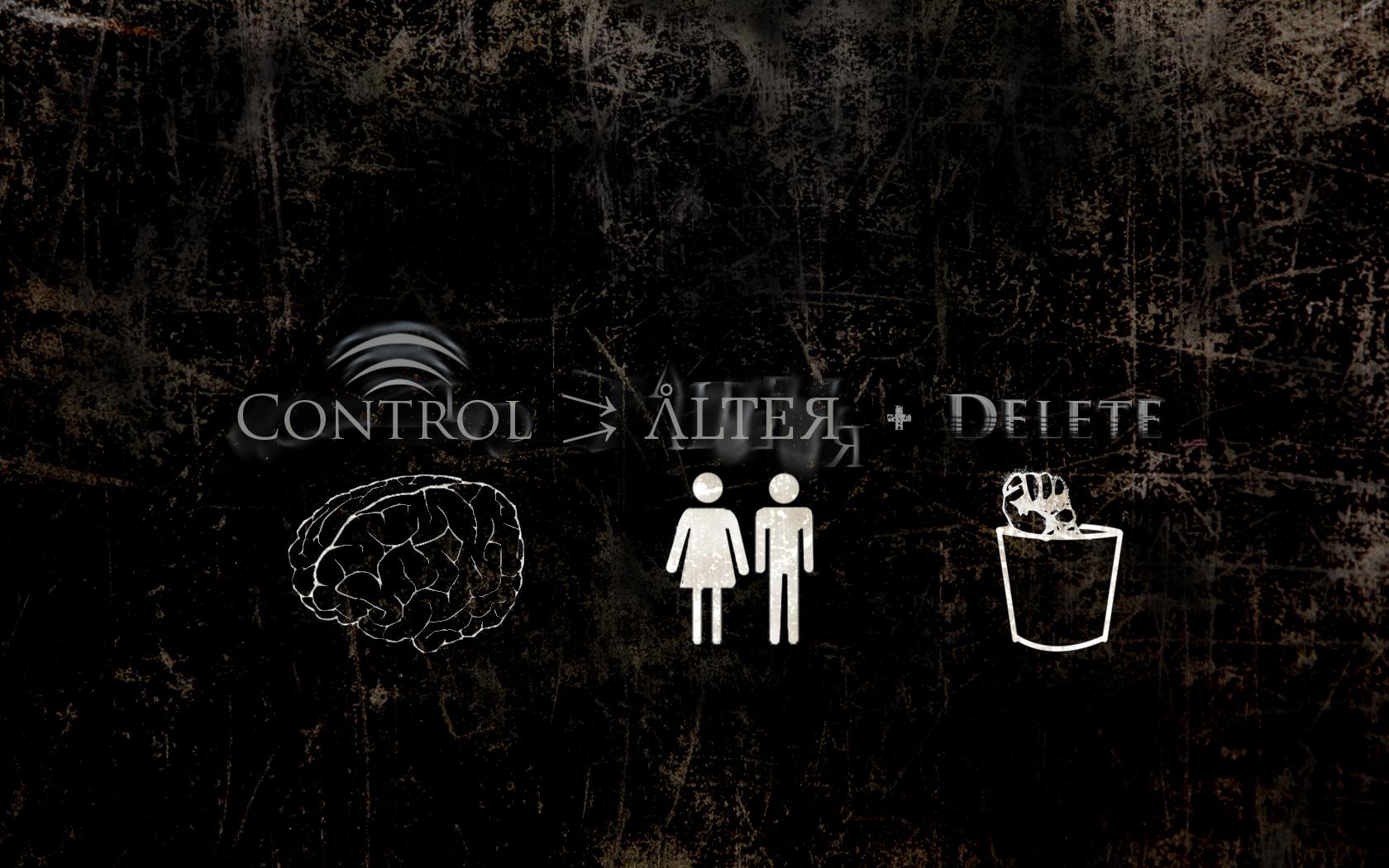 Snap Control Alt Delete Wallpaper Photos On Pinterest